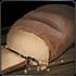 Файл:Bread.png