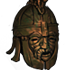 File:Inventory helmet 75.png