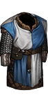 File:Inventory faction armor 06.png