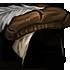 File:Inventory helmet 83.png