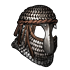 File:Inventory helmet 07.png