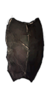 File:Orc iron shield 140x70.png