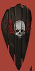 Unique shield 9 icon.png
