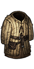 File:Gambeson.png
