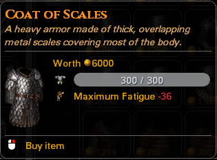 File:CoatOfScales.PNG