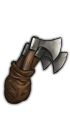 File:Throwing axes 01.png