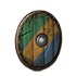 File:Icon faction shield round 07 01.png