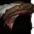 File:Inventory faction helmet 2 02.png