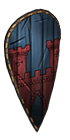 File:Inventory faction shield kite 01 02.png