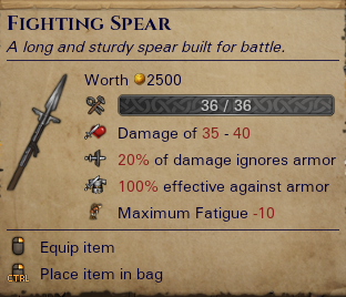 Файл:Fighting Spear.png