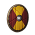 File:Icon shield round 09.png
