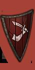 Unique shield 3 icon.png