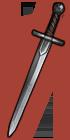 Sword 03 named 01.png
