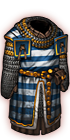 Inventory body armor 36.png