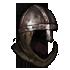 File:Inventory helmet 01.png