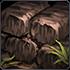 Файл:Bricks.png