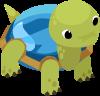 File:Tortoice.png
