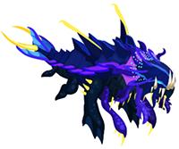 File:Devilathan-0.png