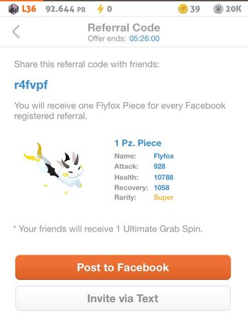 File:My referral code.jpg