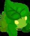 Leaffrog
