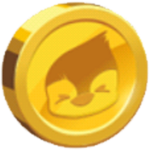 Currency PrettyGold