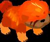 File:Boomdog.png