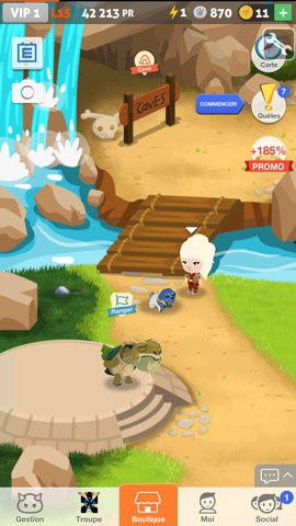 File:Turtle falls.png