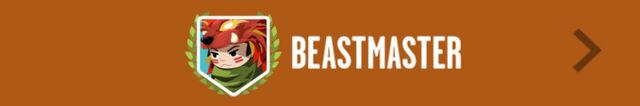 File:Achieve beast.jpg