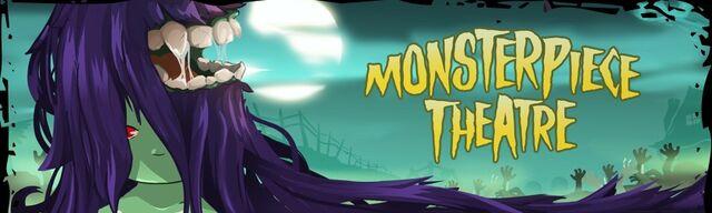 File:Monster Theatre.jpg