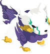 File:Stormwolf e.png