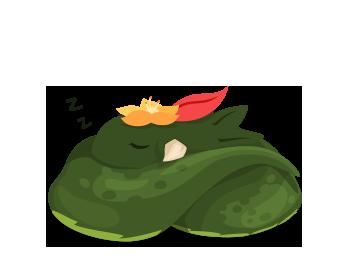 Cactusviper@2x