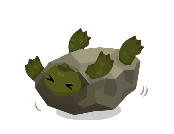 File:Bouldoise@2x.png