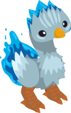 File:Fowlweather.png