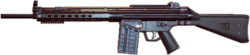 BFHL PTR91.png