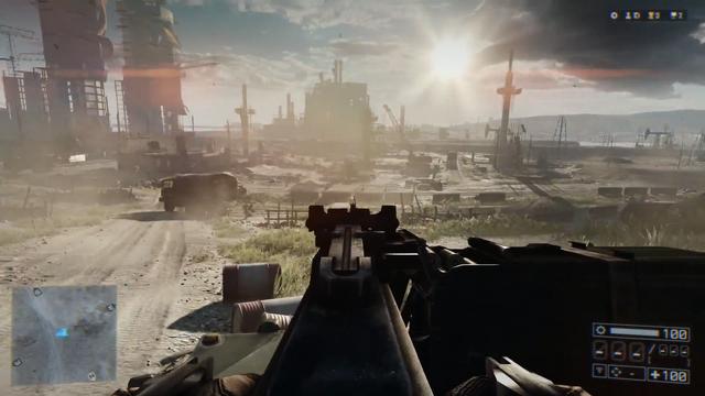 File:Battlefield 4 KORD Screenshot 1.png