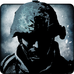 File:Battlefield BC2 ICON.png