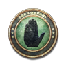 File:Bronze Defend Patch.png