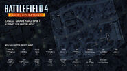BF4 Nightops2 gunmaster