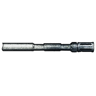 File:BF3 Heavy Barrel.png