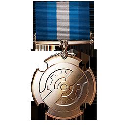 File:Newtonian Order of Military Merit.png