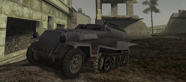 File:BF1942 WEHRMACHT HANOMAG.png