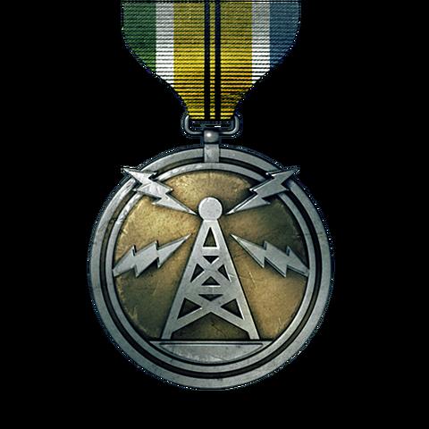 File:BF3 Radio Beacon Medal.png