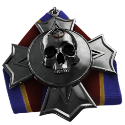 File:Headshot Medal.png