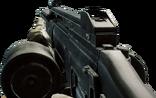 MG36 Static BF3