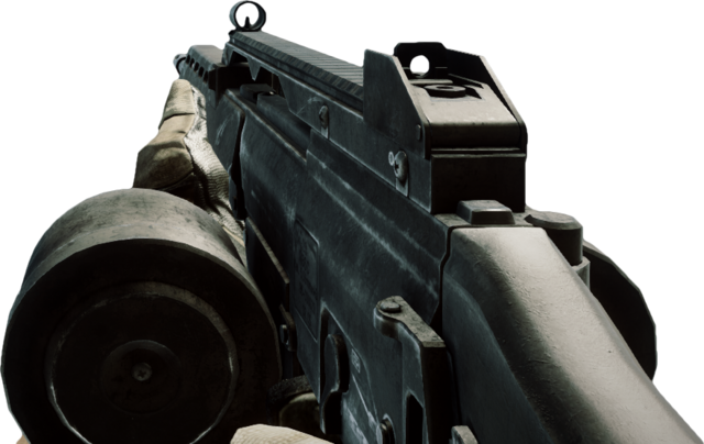 File:MG36 Static BF3.png