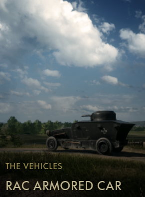 File:RAC Armored Car Codex Entry.png