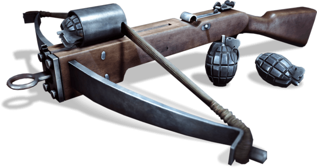File:BF1 Grenade Crossbow.png