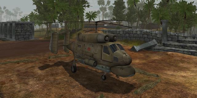 File:BFV Ka-25 Hormone.png