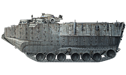 File:AAV-7A1 Amtrac Battlelog Icon.png