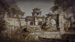 BFBC2V Cao Son Temple Native Background